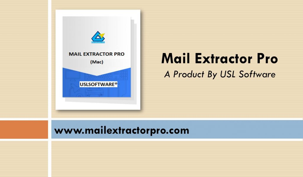 apple mail mbox to pst migration