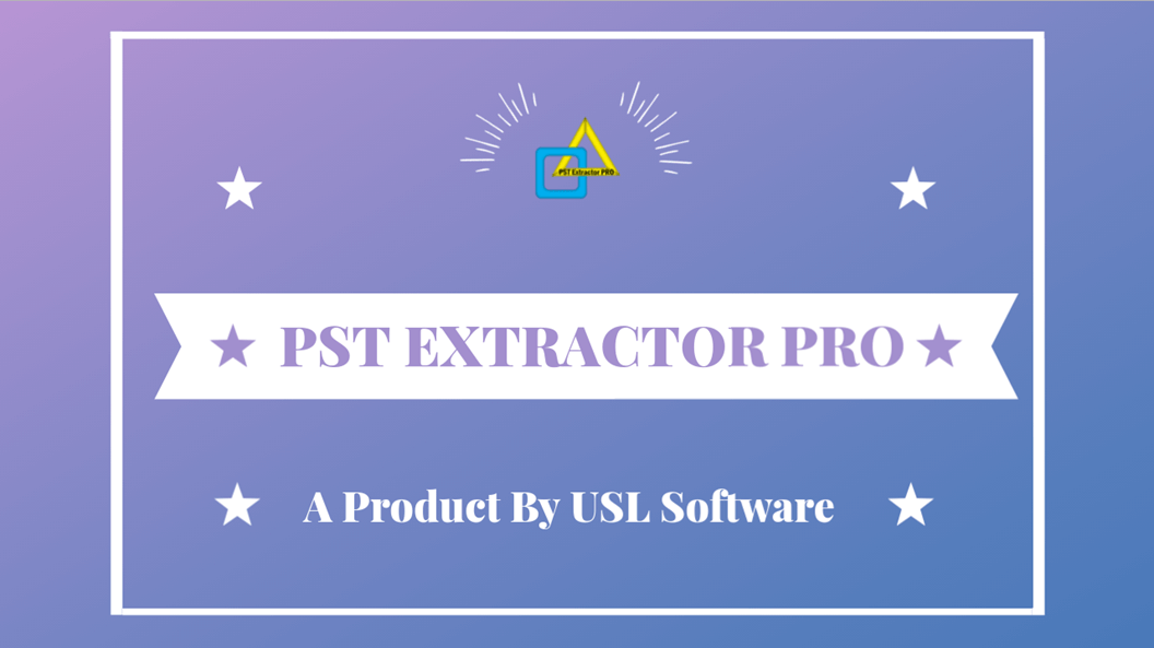 PST to EML Migration, How to make it perfect?